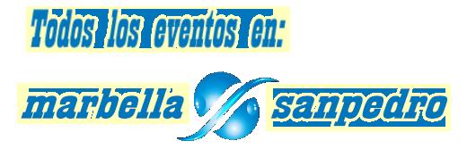 marbella-sanpedro.com